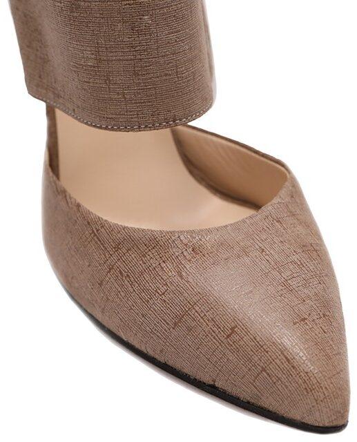 ab181-mule-highheel-psilotakouno-chocolat-kafe-brun-leather-limitededition_2