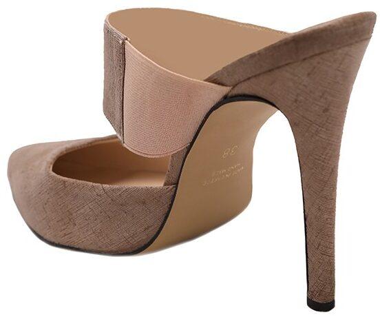 ab181-mule-highheel-psilotakouno-chocolat-kafe-brun-leather-limitededition_3
