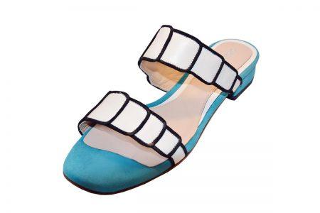 Kepler sandal